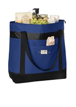 Large Tote Cooler