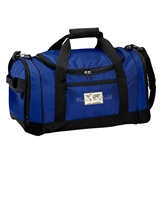 Voyager Sports Duffel