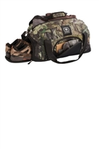 OGIO Camo Big Dome Duffel