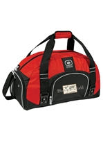 Ogio Big Dome Duffle