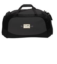 Large Active Duffel