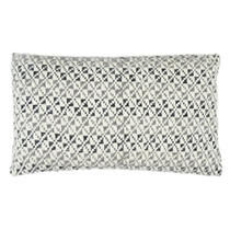 Middlebury Lumbar Pillow