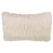 Siberia Lumbar Pillow
