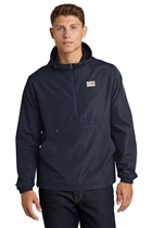 USMS Packable Anorak Jacket