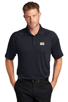 USMS Lightweight Snag-Proof Tactical Polo