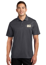 Micropique Sport-Wick® Polo