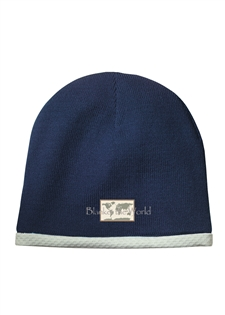 ATF Performance Knit Cap