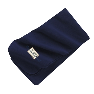 ATF Extra Long Fleece Scarf